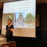 Expertmeeting boomziekten geslaagd